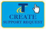 Click here to create a support request